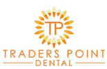 Traders Point Dental